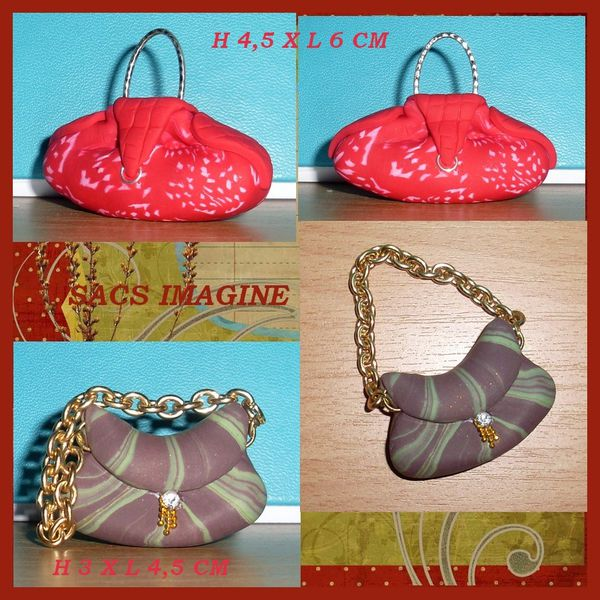SACS-IMAGINE-002.jpg
