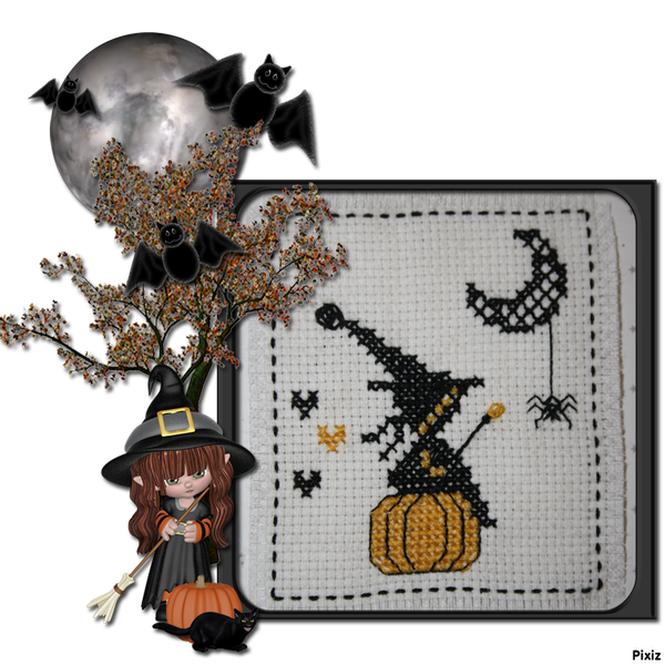 broderie-halloween.png