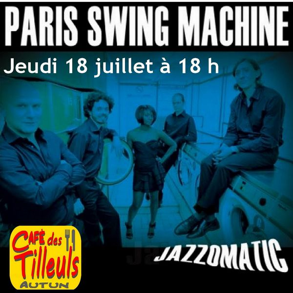 tv 2013 07 18 paris swing machine 2
