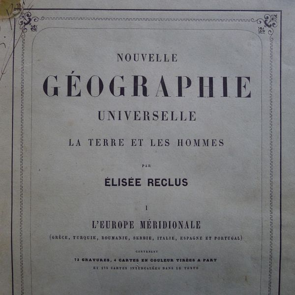 geographie-universelle-definition
