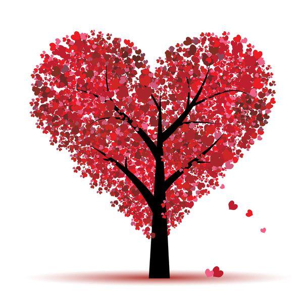 Saint_valentin_symbole1.jpg