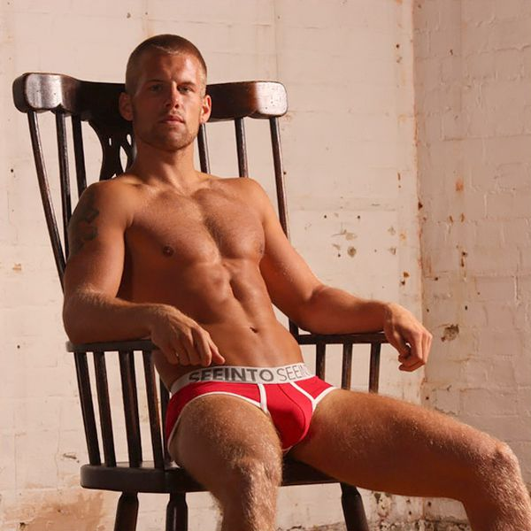 adam-coussins-seeinto-underwear-part2-11.jpg