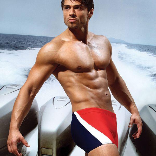 jolidon-swimwear-41.jpg