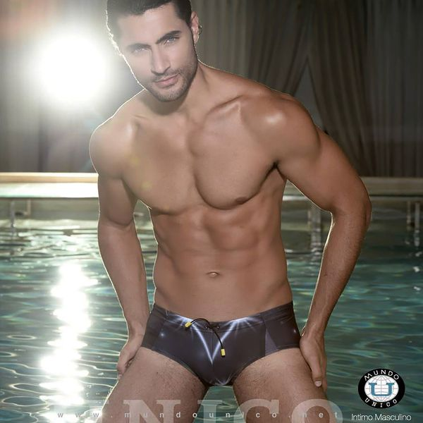unico-underwear-part2-21.jpg