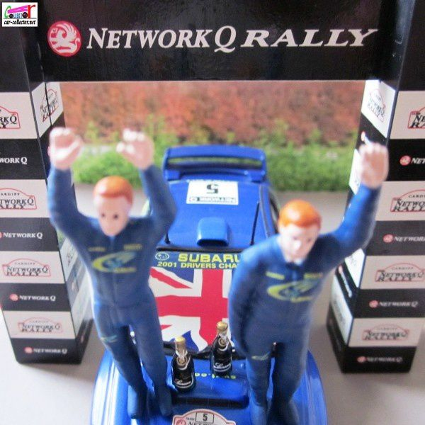 subaru-impreza-wrc-2001-drivers-world-champion-bur-copie-6