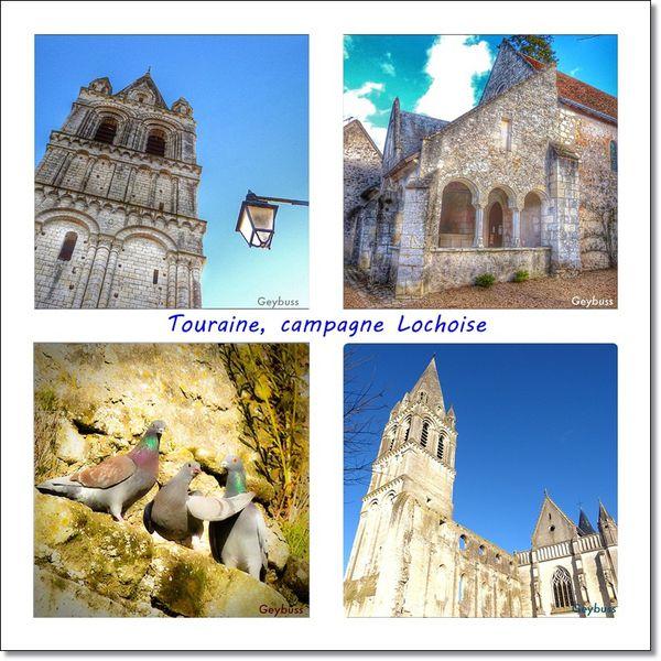 Touraine4.jpg