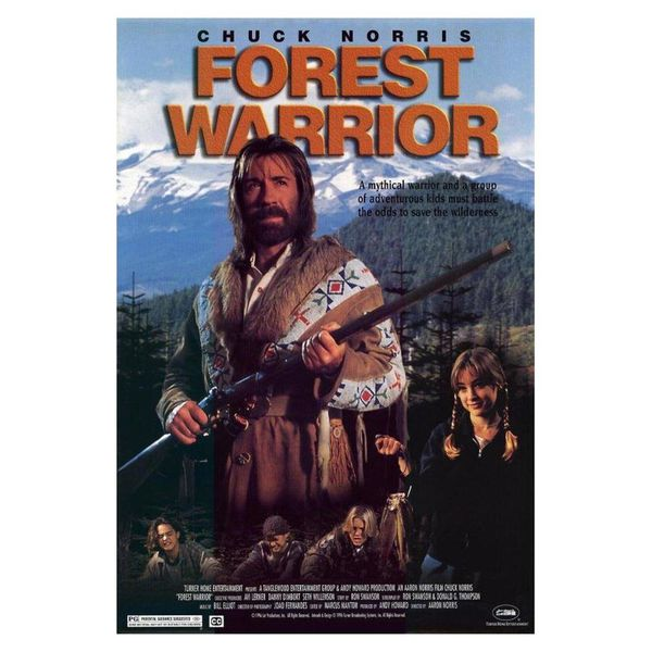 chuck-norris-forest-warrior.jpeg