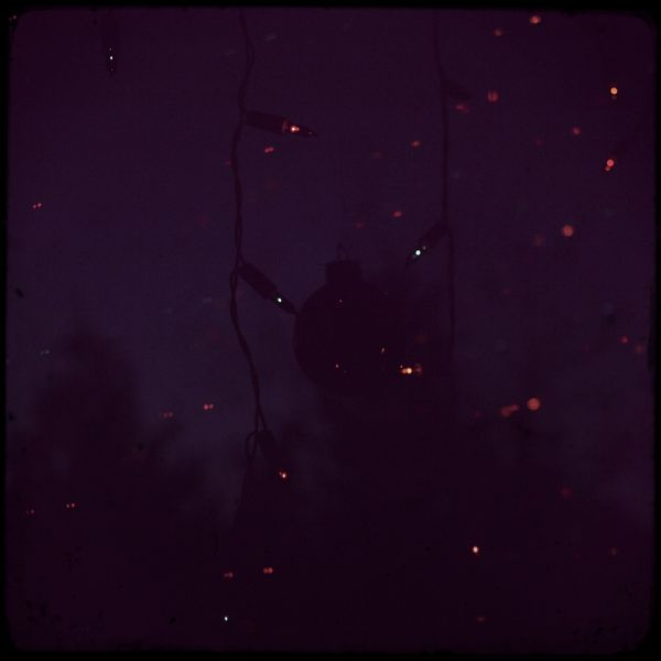 chocoshoot-illuminations-13.jpg