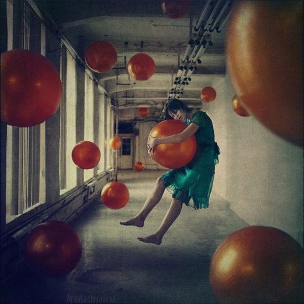 anka-zhuravleva-01.jpg