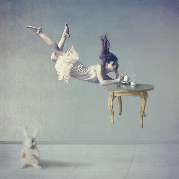 anka-zhuravleva-04.jpg