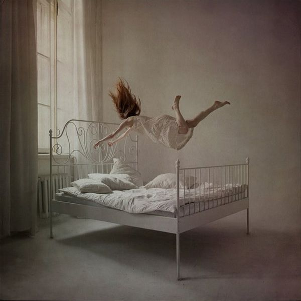 anka-zhuravleva-05.jpg