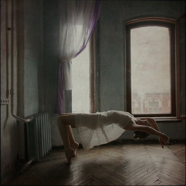 anka-zhuravleva-12.jpg