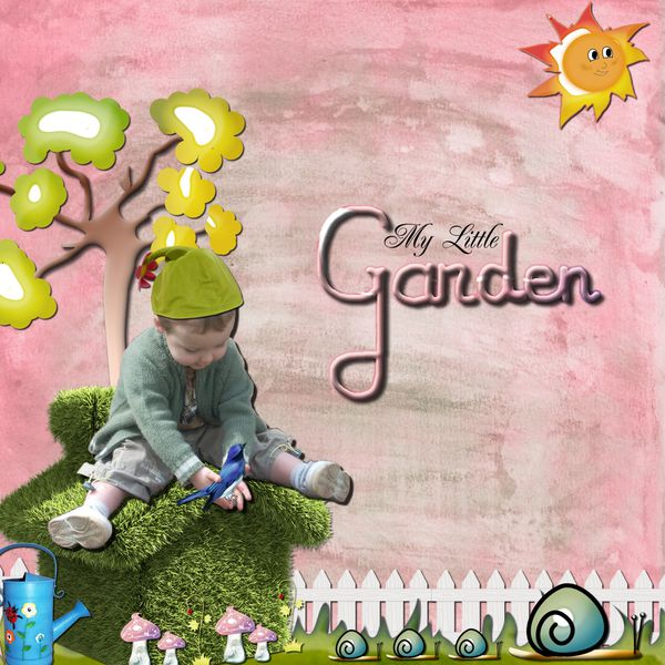 my-little-garden_lulu--10-.jpg