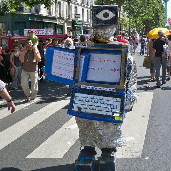 manifestation-retraites-paris-24 juin-2010 (5)
