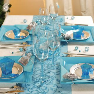 deco table3