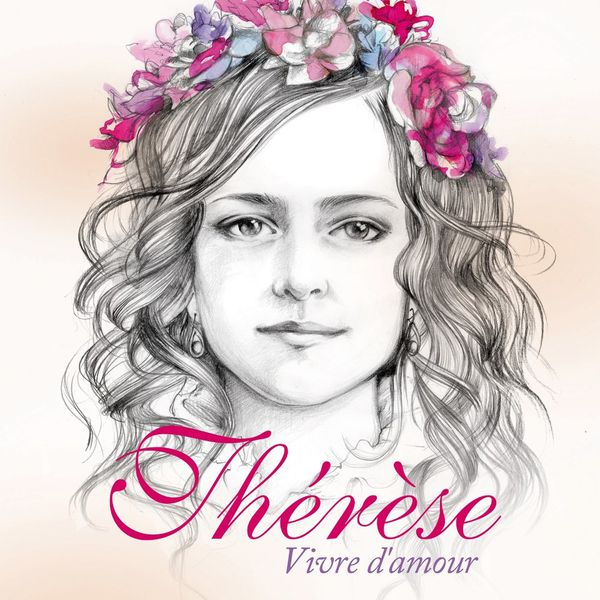 CD-Therese-Vivre-d-Amour-dessin-Caroline-Andrieu-parousie.jpg