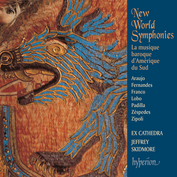 New-World-Symphonies-Ex-Cathedra-parousie.over-blog.fr.png