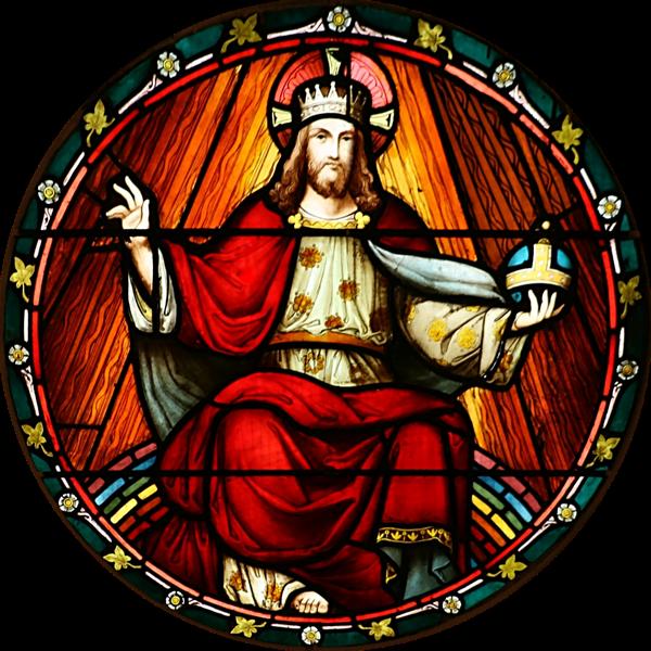 Christ-Roi-St.-John-s-Anglican-Church--Ashfield--NSW--parou.png