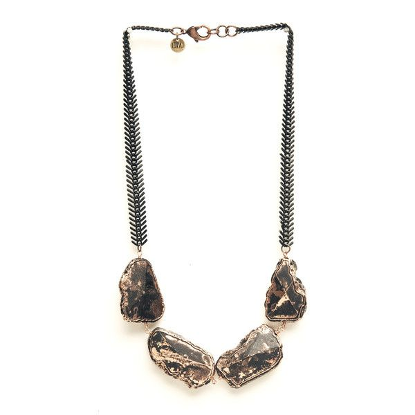 rock-_-spike-choker-antique_rose_gold-w_-blk-chain-3_grande.jpg