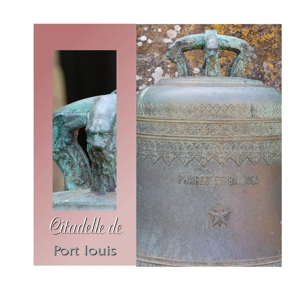 cloche-port-louis.jpg