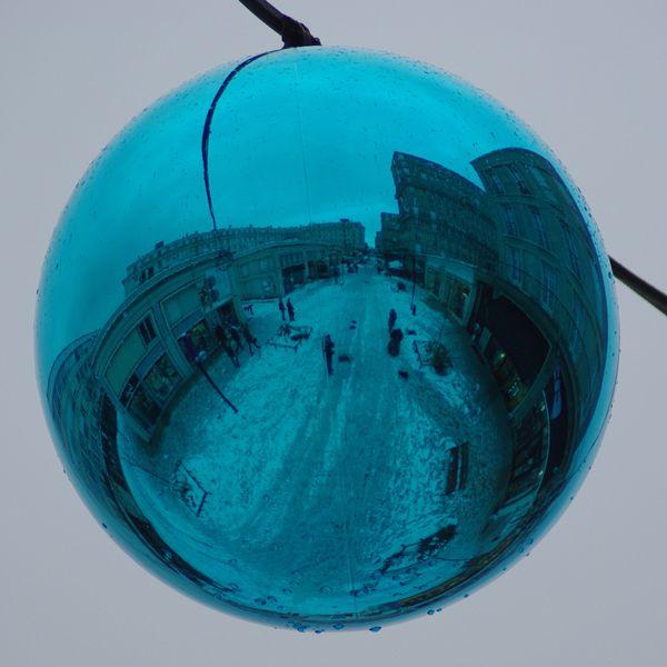 Boule.jpg