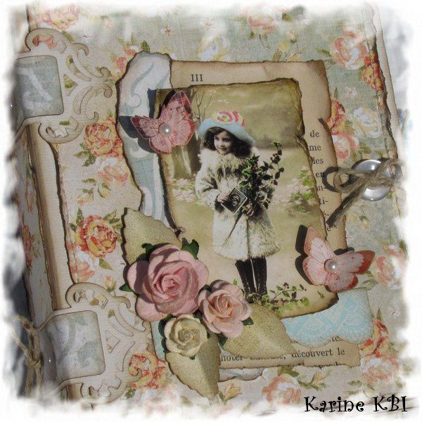 carte-kit-avril-Karine-7-3