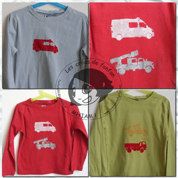 t-shirts-vehicules.jpg