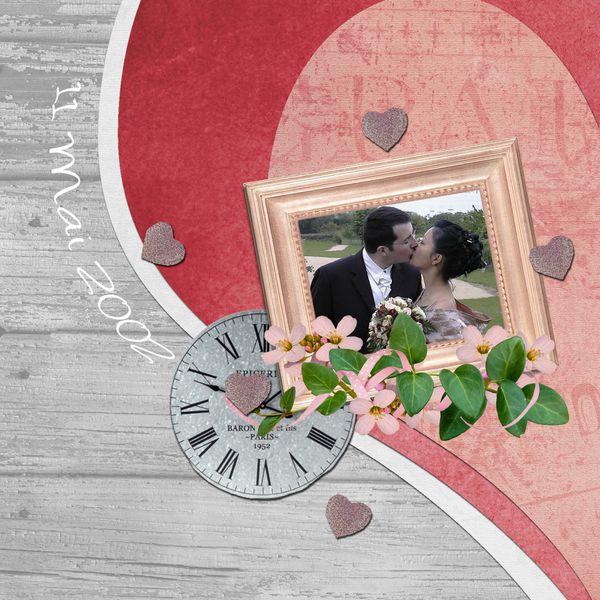 mariage110520022-C.jpg