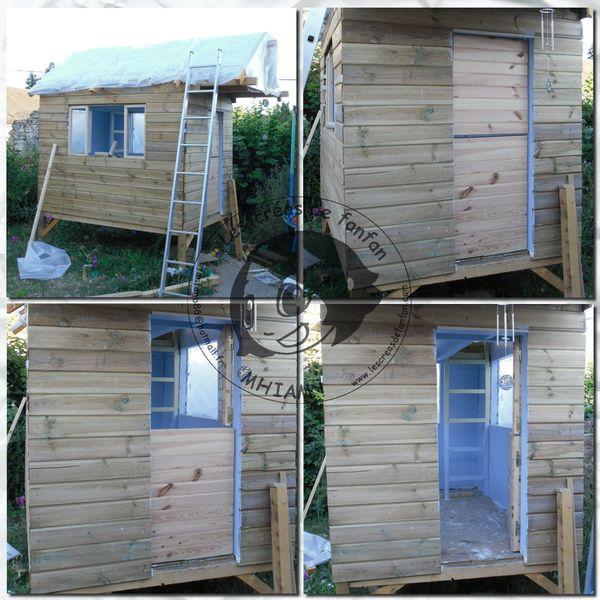 cabane en bois 5