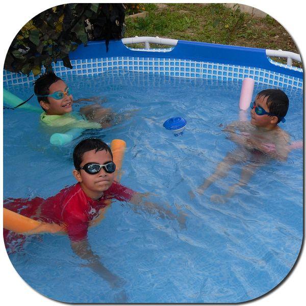 piscine-08-2012.jpg