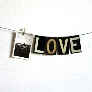vintage-medium-black-metal-hanging-letters.jpg