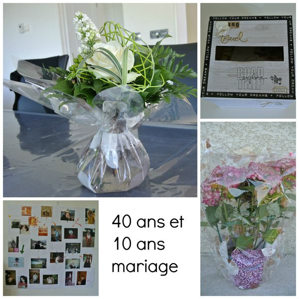 PicMonkey Collage 40 ans