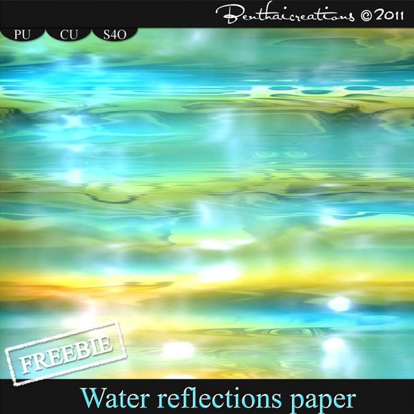 Benthaicreations-WaterReflectionsFreebiePV.jpg