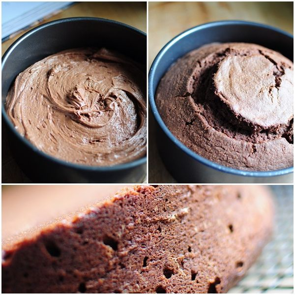 chocolate-mud-cake.jpg