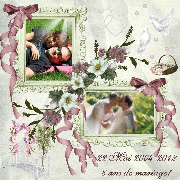 8-ans-de-mariage-600.jpg