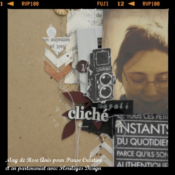 album PHOTO page moâ zoom