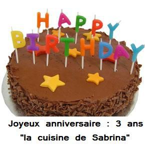 site_290_x_200_gateau_happy_birthday_recadre_.jpg