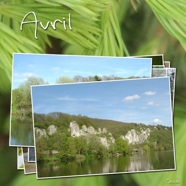 photo-image-avril-photofarfouille-nature-10