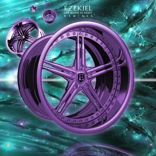 Cover-Artwork-EZEKIEL.png