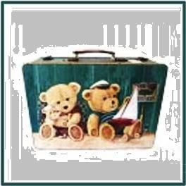 valise-nounours-grand-modele.jpg