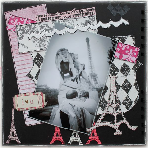 Album-Ethel-0143.JPG