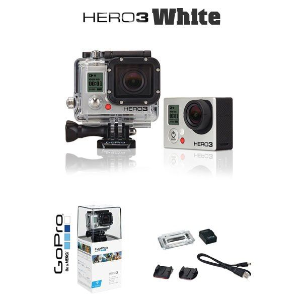 gopro-hero-3-white-edition