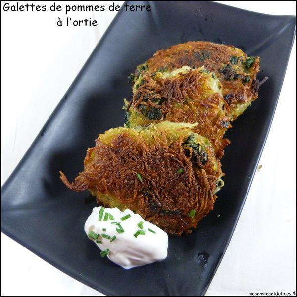 galette-pomme-de-terre-ortie.jpg