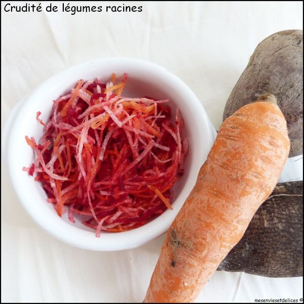 Crudite-de-legumes-racine.jpg