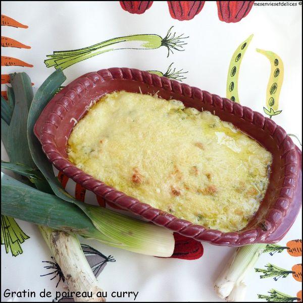 gratin-poireau-curry.jpg