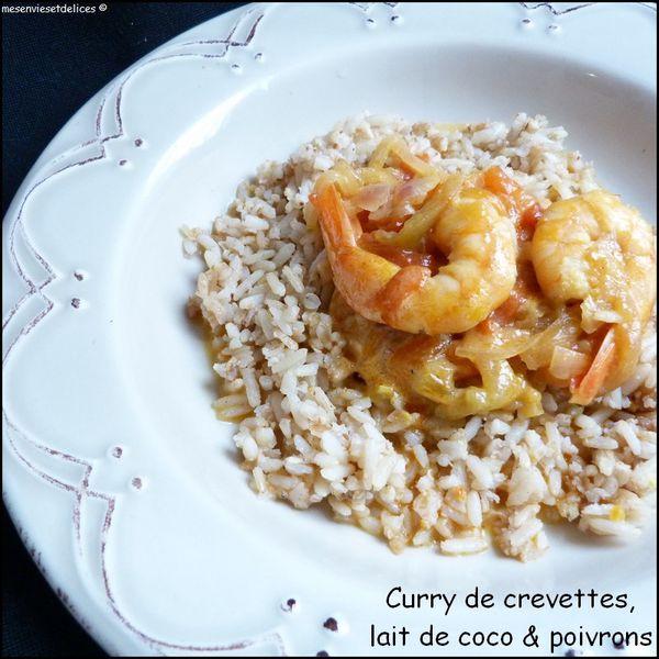 curry-crevette-coco-poivron.jpg
