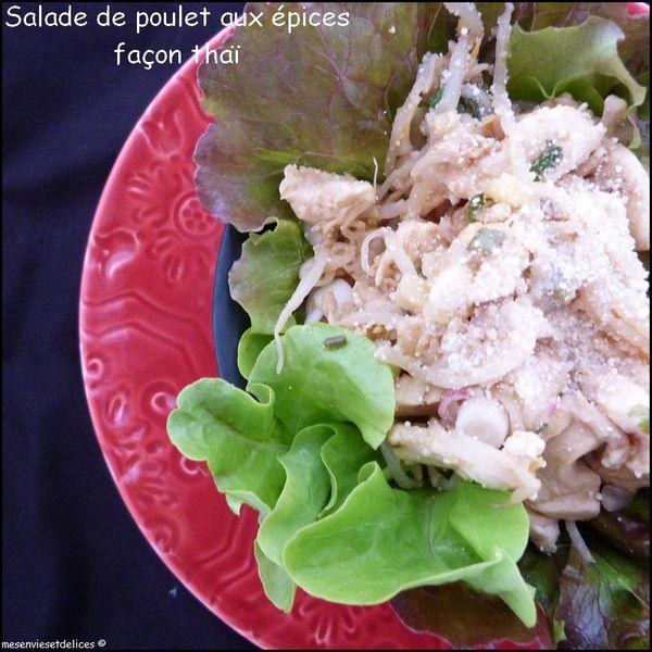 salade-de-poulet-aux-epices-facon-thai.jpg