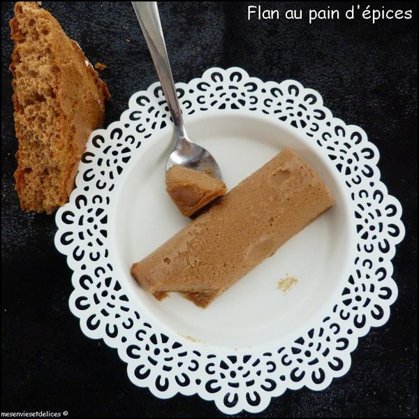 Flan-au-pain-d-epices.jpg