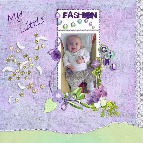 my-little-fashion-girl.jpg