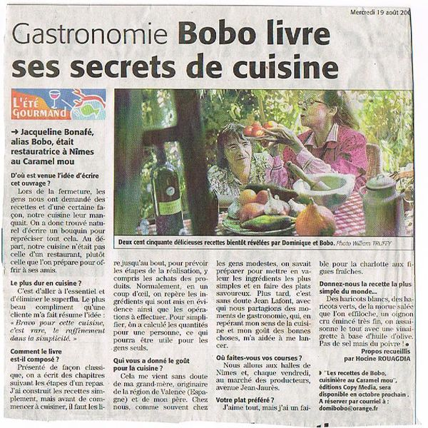 article-midi-libre-bobo.jpg